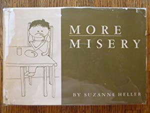 More Misery
