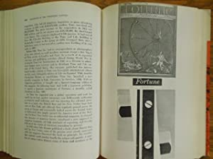 Magazines in the Twenetirth Century: Peterson, Theodore