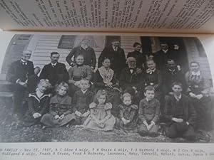 Stow, Ohio Shadows of Its Past: James, Peggie Seitz