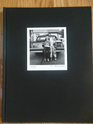 Images from the Heart: A Bicentennial Celebration of Cleveland and Its People (#4/250 Limited ...
