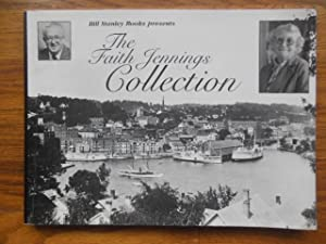 The Faith Jennings Collection (Photographic History Norwich CT. SIGNED 1st): Jennings, Faith