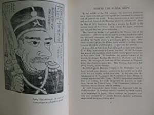 Centennial Celebration of the Opening of Japan 1853-1953: No Author Stated