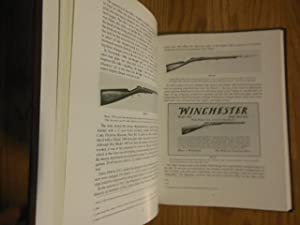 To the Dreams of Youth: Winchester : .22 Caliber Single Shot Rifle: Houze, Herbert G.