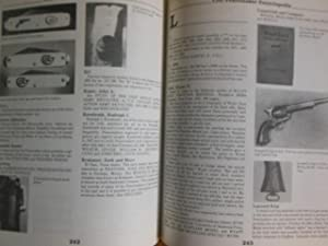 Colt Peacemaker Encyclopedia (One Vol. A-Z): Cochran, Keith