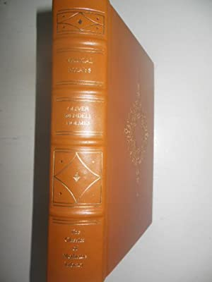 Medical Essays 1842-1882 (Booklet with Notes from the Editors Laid-in)): Holmes, Oliver Wendell