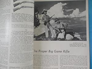 The Gun Digest 2nd Annual Edition: Jacobs, Charles R. (editor)