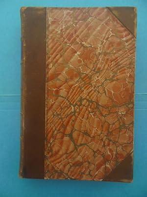 Robert Browning's Selected Poems: Robert Browning