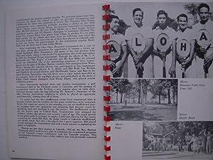 The Light and Life of Lakeside-on-Lake Erie 1923-1948: Butler, John Harding