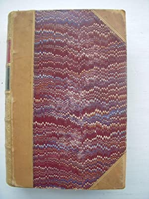 History of Mexico Vol. I 1516-1521: Bancroft, Hubert Howe