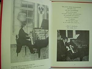 The Iris of Sound (English Language): Wheeler, Romayne