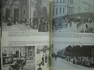 Wspomnienie Dawnej Warszawy: Warszawa I Warszawiacy Na Starej Fotografii Z Lat 1860-1914: ...