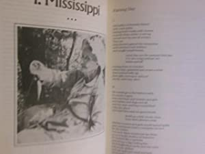 Life After Mississippi: Autry, James