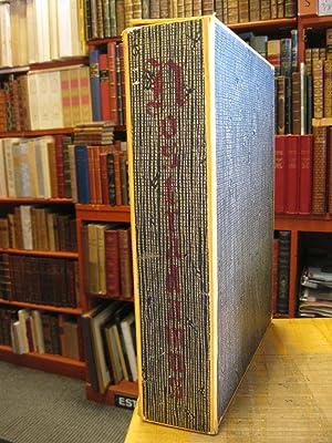 LES MERVEILLEUSES CENTURIES ET PROPHETIES DE NOSTRADAMUS: NOSTRADAMUS / GRADASSI
