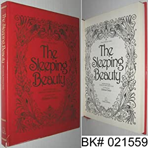 The Sleeping Beauty: Quiller-Couch, Sir Arthur