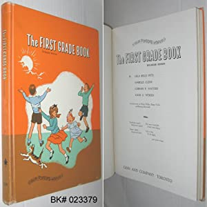 Our Singing World: The First Grade Book: Pitts, Lilla Belle;