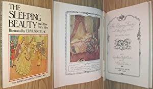 The Sleeping Beauty and other Fairy Tales: Quiller-Couch, Sir Arthur