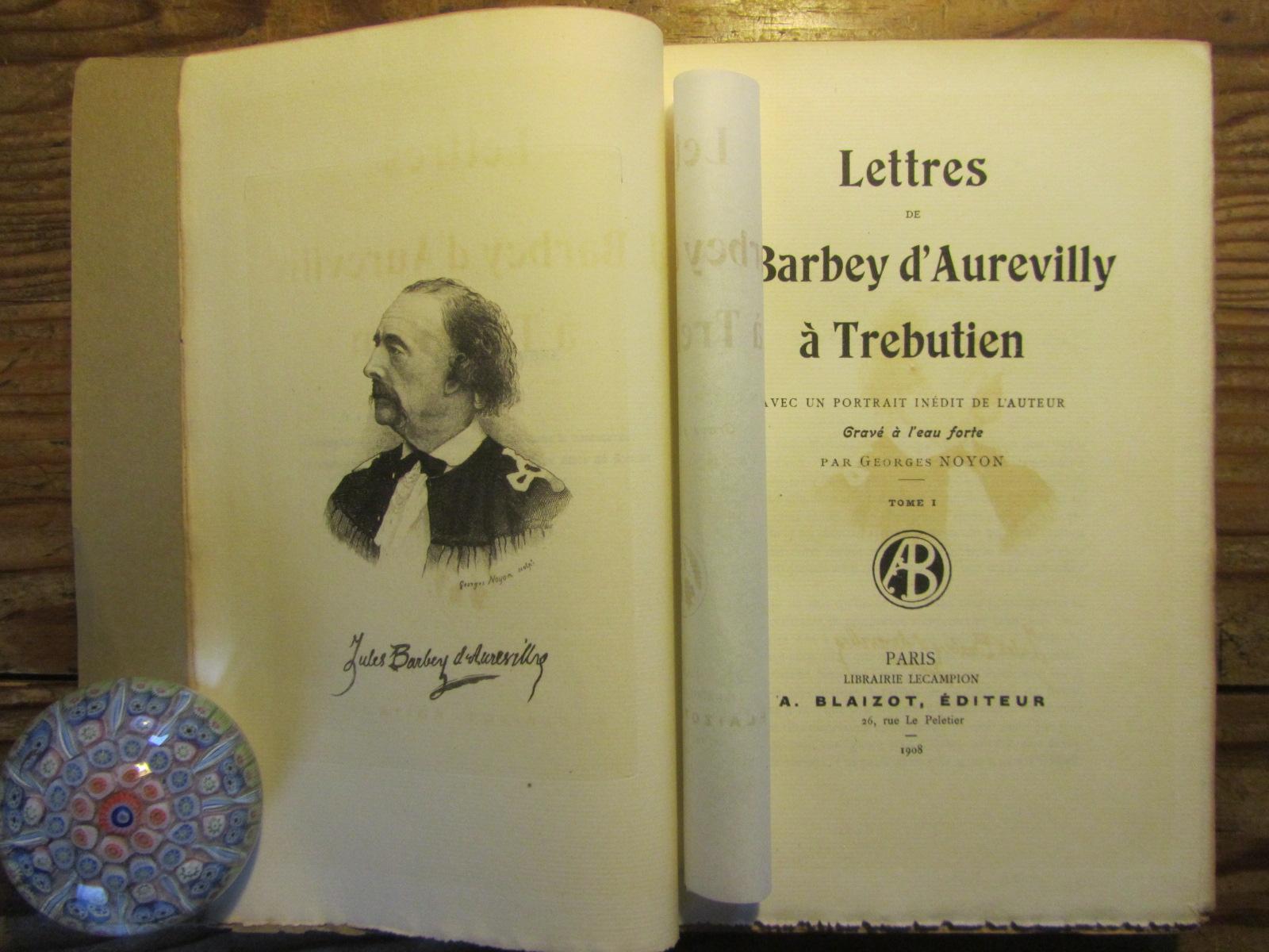 Lettres_de_J__à_Trebutien_Avec_un_portrait_inédit_de_l_auteur_gravé_à_l_eau_forte_par_Georges_Noyon_Barbey_d_Aurevilly__Jules__Bon_Co