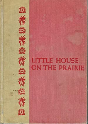 Little House on the Prairie by Laura Ingalls Wilder (1953-10-14)