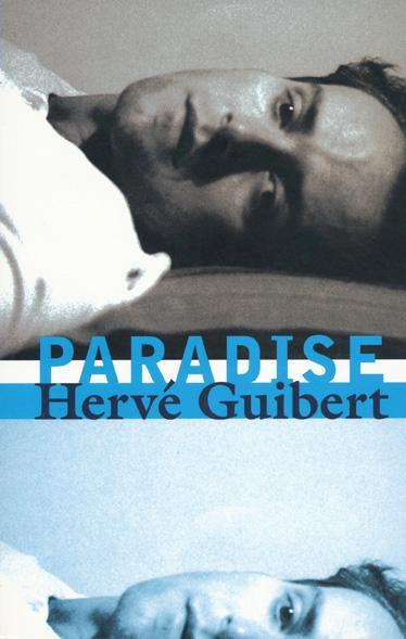 Paradise: Guibert, Herve