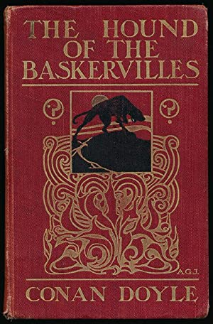 The Hound of the Baskervilles Another Adventure: Doyle, Arthur Conan