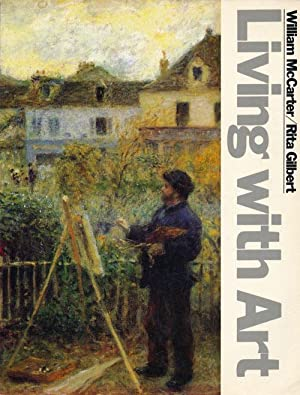 Living With Art: McCarter, William &