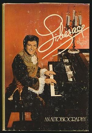 Liberace An Autobiography: Liberace