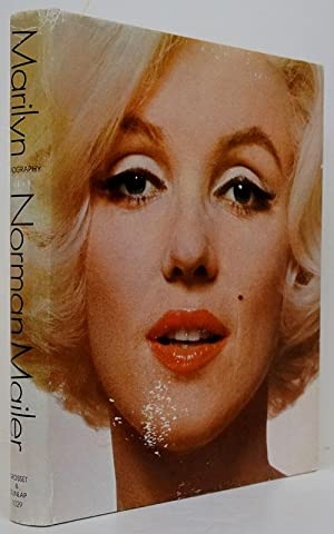Marilyn A Biography: Mailer, Norman