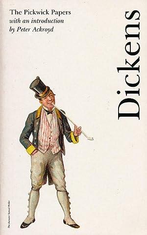Dickens in Mandarin Paperbacks--Complete Set of 20 Titles: Dickens, Charles