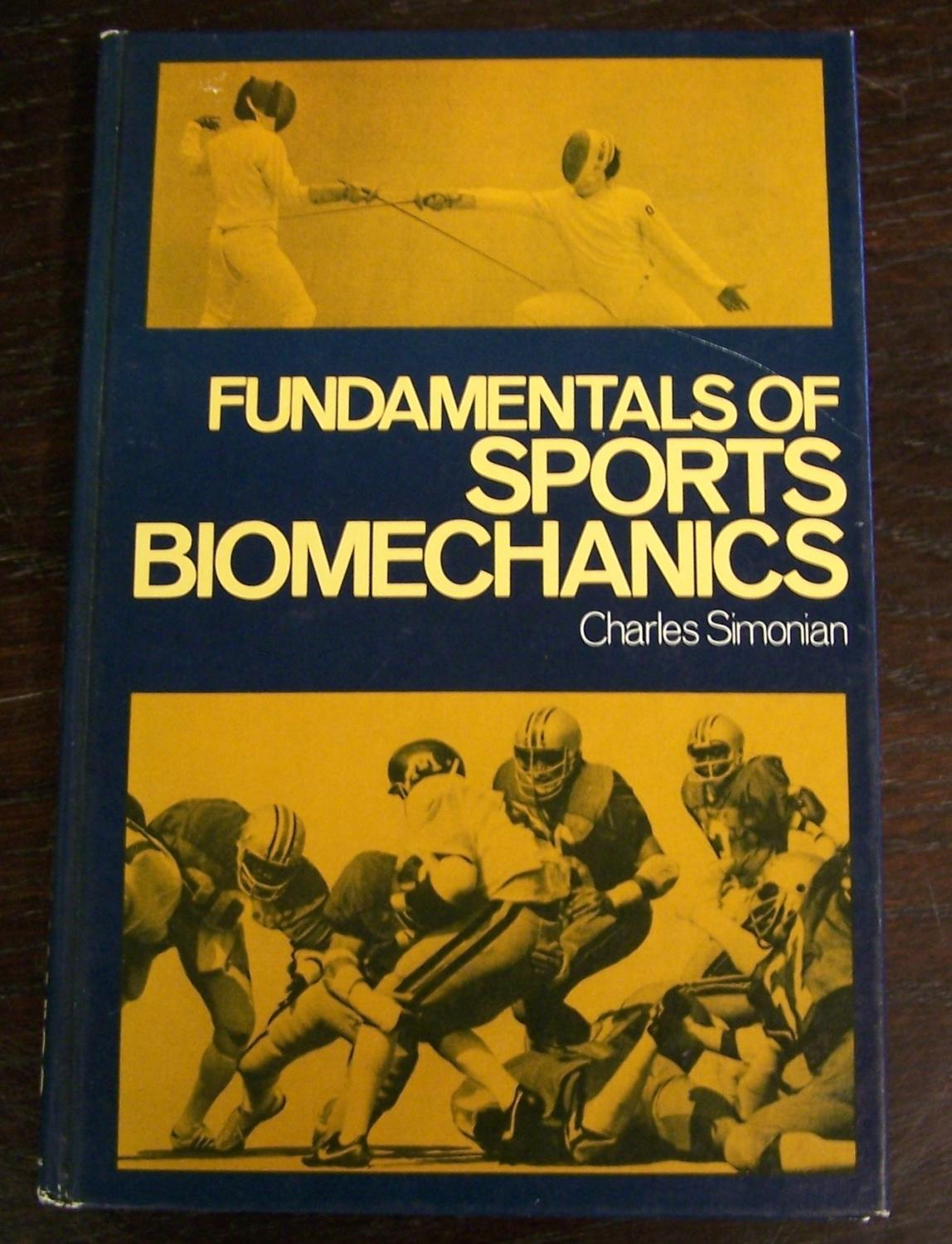 pe notes on bimechanics Notes assignments project email exsc 662 - mechanical analysis of activity brigham young university chapter 1 - objectives byu biomechanics.