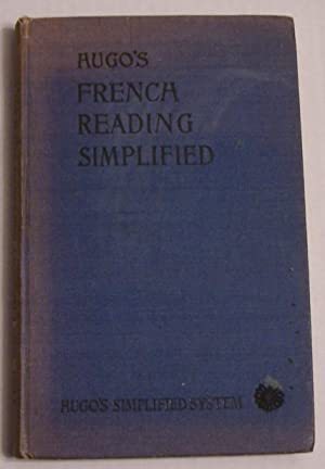 Hugo's French Reading Simplified