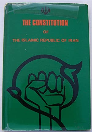 The Constitution of the Islamic Republic of