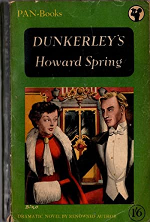 MIDDLEMARCH (BBC-TV): Eliot, George