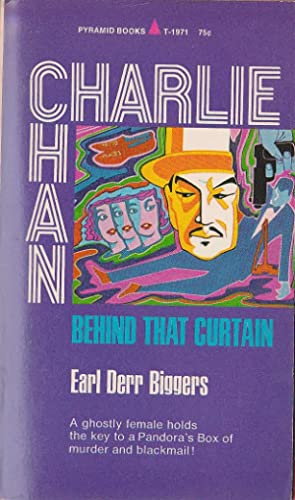 Biggers, Charlie Chan - AbeBooks