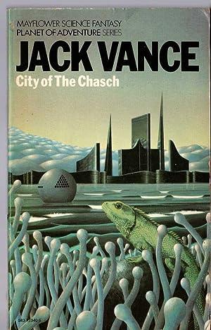 THE ROAD TO OMAHA: Ludlum, Robert
