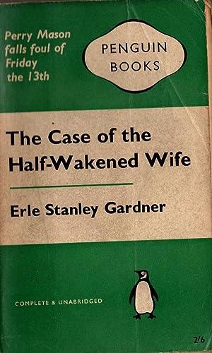 FOREVER AMBER (Double volume edition): Winsor, Kathleen