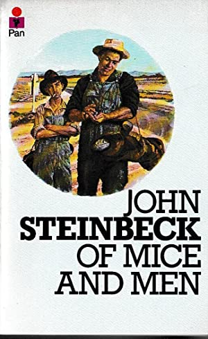 of mice and men rating