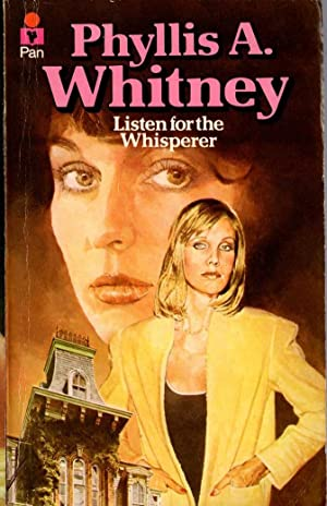 HAGAR THE HORRIBLE #2