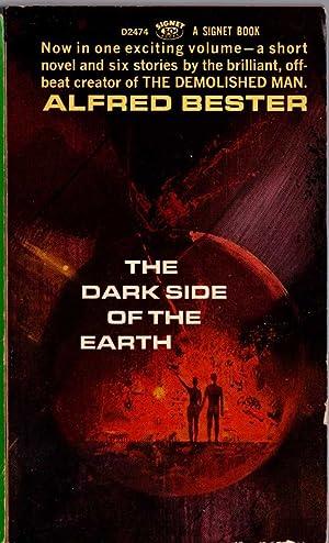 MATILDA: Gallico, Paul