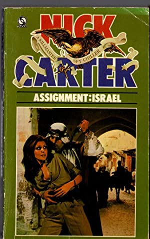 HAGAR THE HORRIBLE: HAPPY HOUR