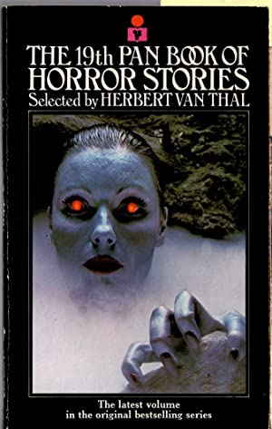 HAGAR THE HORRIBLE: HAGAR'S KNIGHT OUT