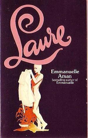 LAURE: Arsan Emmanuelle