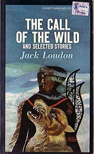 a summary of the call of the wild by jack london The call of the wild was published in 1903 written by jack london, the story follows a st bernard on his journey from a pampered pet to a dog who lives in harsh conditions in the wild.