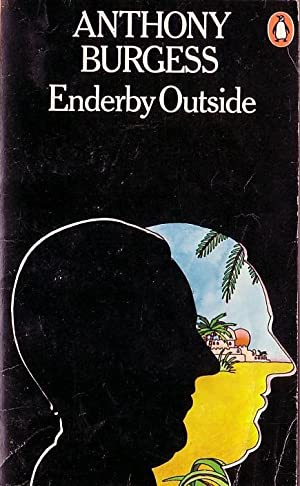 ENDERBY OUTSIDE: Burgess, Anthony