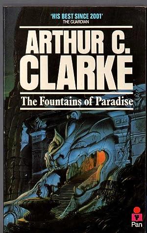 HOW GREEN WAS MY VALLEY (TV tie-in: Llewellyn, Richard