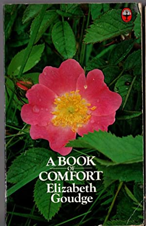 IDLE THOUGHTS OF AN IDLE FELLOW: Jerome, Jerome K.