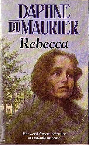 rebecca by daphne du maurier thesis essay Bestessaywriterscom is a professional essay writing company dedicated to assisting clients like you by providing the highest  rebecca by daphne du maurier .