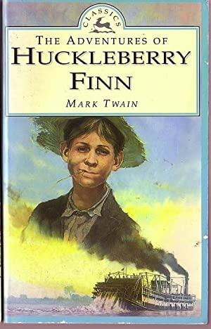 controversy the adventures of huckleberry finn Bibliography includes bibliographical references contents preface - why study critical controversies - part 1: the text of adventures of huckleberry finn - introduction: biographical and historical contexts - adventures of huckleberry finn: the 1885 text - part 2: a case study in critical controversy - introduction: huckleberry finn.