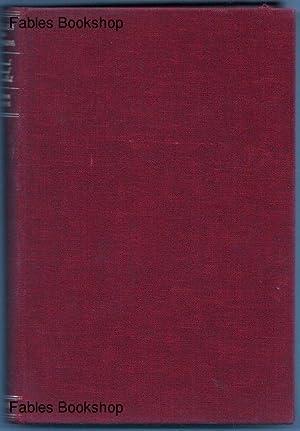 DANCING STAR. The Story of Anna Pavlova.: Malvern, Gladys. (Illustrated