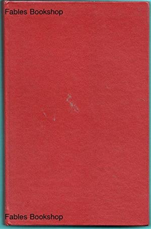 PORT ELIZABETH SERIES. 7 volumes. SETTLERS TO: Historical Society Of
