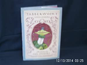 Jabberwocky: CARROLL Lewis:
